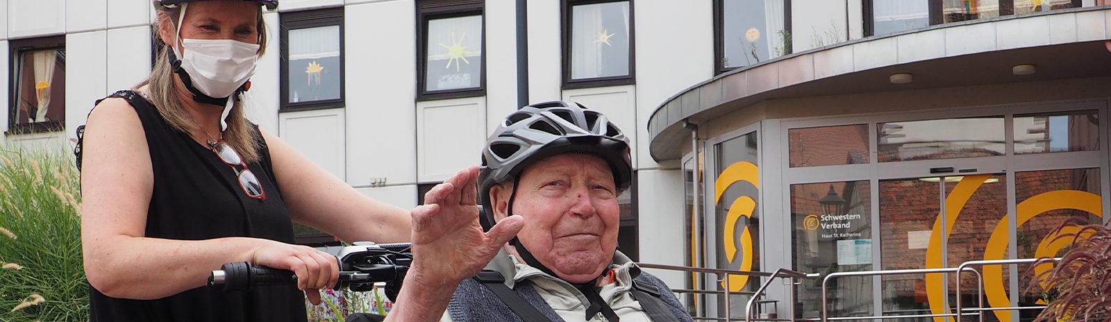 Haus_St_Katharina_E-Bike_slider